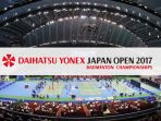 logo-japan-open-superseries-2017_20170921_091135.jpg