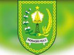 logo-kabupaten-inhu_20180604_164048.jpg