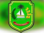logo-kabupaten-meranti_20180522_174423.jpg