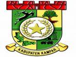 logo-kampar_20180521_164944.jpg