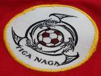 logo-klub-aa-tiga-naga-peserta-liga-2-2021.jpg