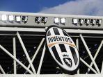 logo-klub-liga-italia-juventus_.jpg