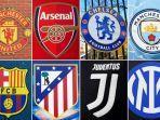 logo-klub-sepak-bola-eropa.jpg