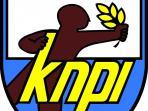logo-knpi.jpg