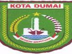 logo-kota-dumai_20180316_222322.jpg