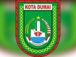 logo-kota-dumai_20180604_204046.jpg