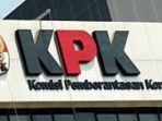 logo-kpk_20180313_162218.jpg