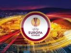 logo-liga-eropa-europa-league_20160408_085411.jpg