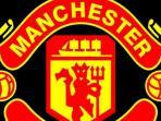 logo-manchester-united-1.jpg