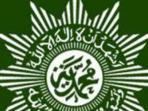 logo-muhamadiyah.jpg