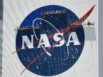 logo-nasa-di-kennedy-space-center-pada-20-mei-2020-di-cape-canaveral-florida-amerika-serikat.jpg