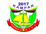 logo-porprov-riau-ix_20170716_133730.jpg