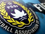 logo-pssi-dan-fifa_20180129_153728.jpg