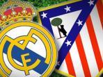 logo-real-madrid-vs-atletico-madrid.jpg