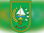 logo-riau_20180807_205742.jpg