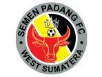 logo-semen-padang-fc_20171203_173654.jpg