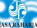 logo_jasa_raharja_20170525_152355.jpg