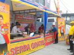 lomba-kreasi-memasak-indomaret-soekarno-hatta-17102015_20151018_153426.jpg