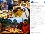 lomba_foto_batiqa-hotel-ramadhan_20170603_111739.jpg