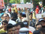 long-march-aksi-tolak-lgbt-di-padang.jpg