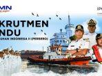 lowongan-kerja-bumn-terbaru-pt-pelabuhan-indonesia-ii-pelindo-2.jpg