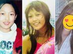 luar-biasa-hasilnya-wanita-di-china-ini-operasi-plastik-100-kali-sejak-usia-14-tahun-habis-8-miliar.jpg