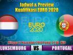 luksemburg-vs-portugal-kualifikasi-euro-2020.jpg