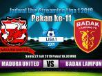 madura-united-vs-badak-lampung-liga-1-2019.jpg