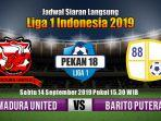madura-united-vs-barito-putera-liga-1-2019-pekan-ke-18.jpg