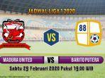 madura-united-vs-barito-putera-liga-1-2020.jpg