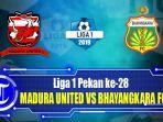 madura-united-vs-bhayangkara-fc-liga-1-2019.jpg