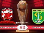 madura-united-vs-persebaya-semifinal-leg-2-piala-presiden-2019.jpg