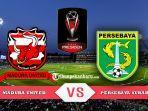 madura-united-vs-persebaya-surabaya-di-piala-presiden-semifinal-leg-2.jpg