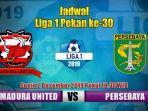 madura-united-vs-persebaya-surabaya-liga-1-pekan-ke-30.jpg