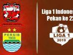 madura-united-vs-persib-bandung-liga-1-2019-pekan-ke-22.jpg