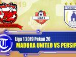 madura-united-vs-persipura-jayapura-liga-1-2019-pekan-ke-26.jpg