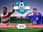 madura-united-vs-psis-semarang-di-liga-1-2019.jpg