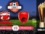 madura-united-vs-psm-makassar-di-liga-1-2019-kamis-4-juli-2019.jpg