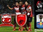 madura-united-vs-psm-makassar-leg-2-semifinal-piala-indonesia-2018.jpg