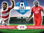 madura-united-vs-semen-padang-fc-liga-1-pekan-ke-17-liga-1-2019.jpg
