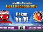 madura-united-vs-semen-padang-liga-1-2019.jpg