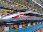 maglev-kereta-api-super-cepat-terbaru-china.jpg