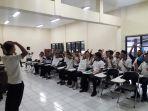 mahasiswa-aptk-bandung_20161129_200750.jpg