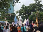 mahasiswa-datangi-gedung-kpk-untuk-aksi-unjuk-rasa-senin-2792021.jpg