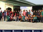 mahasiswa-kkn-umri-di-bambu-kuning-gelar-pelatihan-perbaikan-handphone-dan-elektronik-bagi-warga.jpg