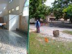 mahasiswa-kukerta-relawan-covid-19-unri-gelar-gotongroyong-dan-penyemprotan-disinfektan-di-masjid.jpg