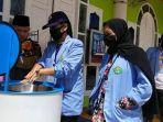 mahasiswa-kukerta-relawan-covid-19-unri-lakukan-edukasi-protokol-kesehatan-di-masjid-di-pekanbaru.jpg
