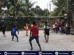mahasiswa-kukerta-universitas-riau-gelar-turnamen-bola-volly-dan-mini-soccer-menyambut-hut-ri-ke-74.jpg