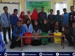 mahasiswa-kukerta-unri-gelar-workshop-pengembangan-potensi-desa-dan-pelatihan-hidroponik-sederhana.jpg