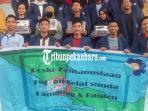 mahasiswa-politeknik-negeri-bengkalis-galang-dana-untuk-korban-tsunami-baten-dan-lampung-selatan.jpg